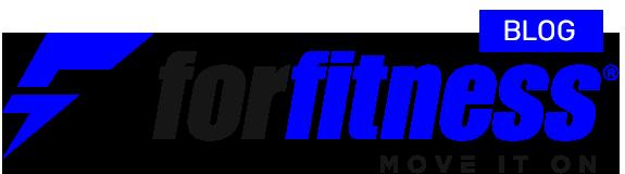 Forfitness - Blog
