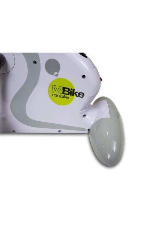 Bicicleta Mini-Bike - YFAX611