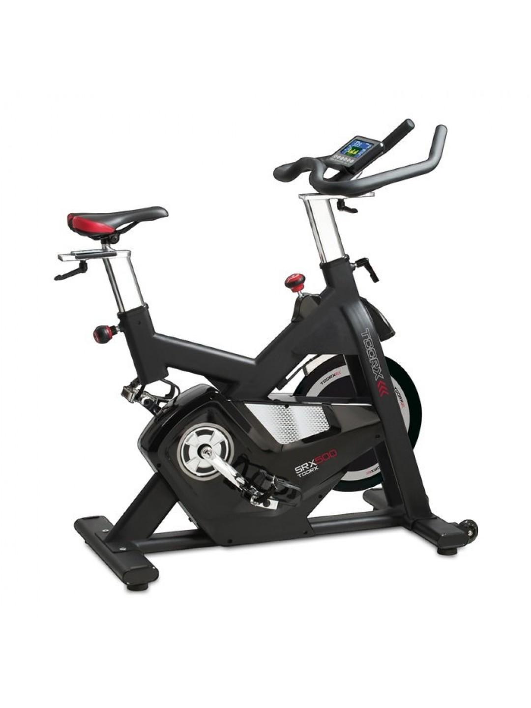 Bicicleta Toorx SRX-500