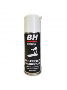 Spray lubrificante 400ml Fitness Care BH