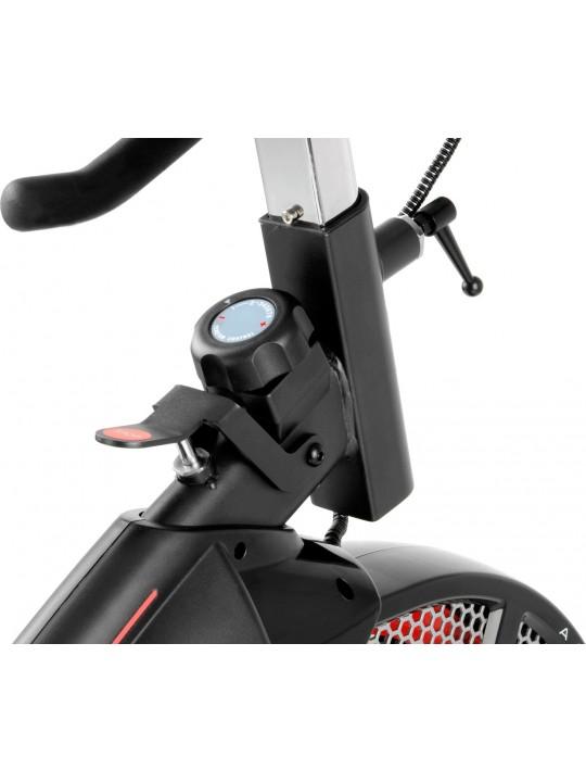 Bicicleta BH AirMag Manual