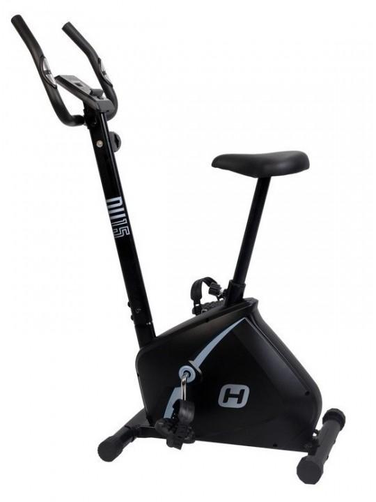 Bicicleta estática Bodytone DU15