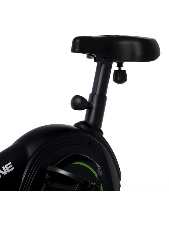 Bicicleta estática Bodytone EVOU4