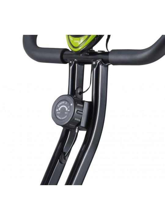 Bicicleta estática Everfit BFK-Slim