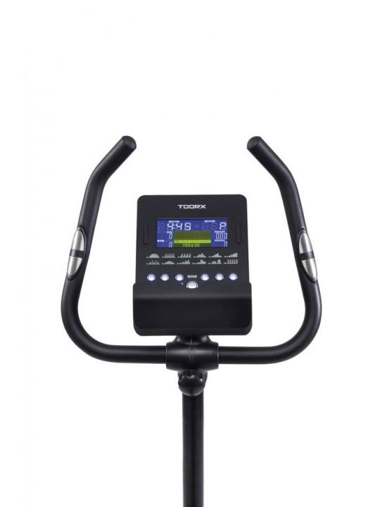 Bicicleta estática BRX-100