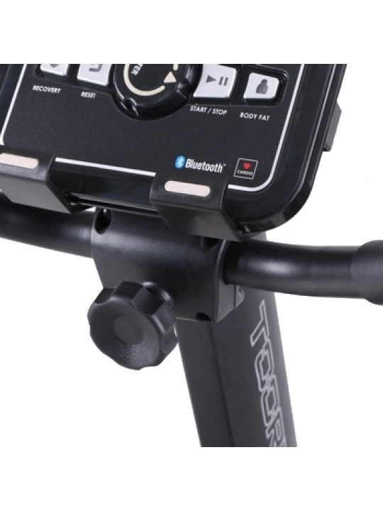 Bicicleta estática reclinada BRX-R300