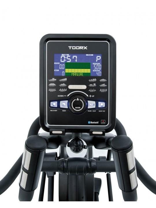 Bicicleta elíptica ERX-500 Toorx