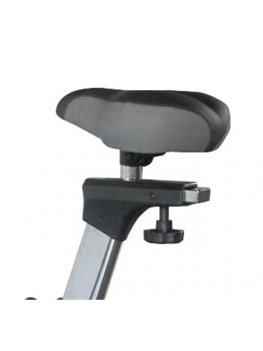 Bicicleta Toorx BRX-90