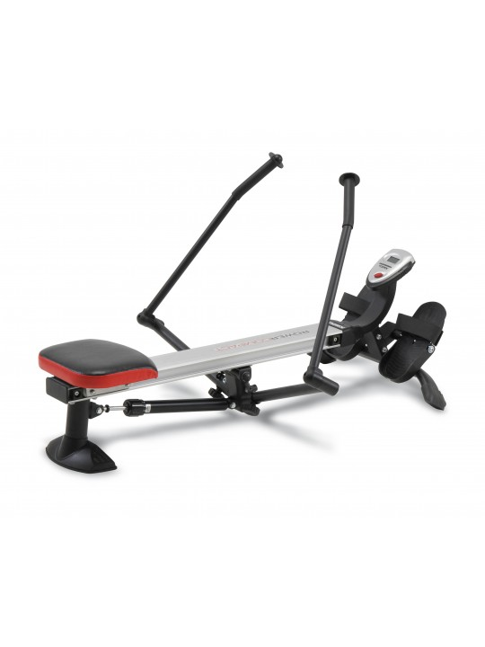 Remo Toorx Rower Compact
