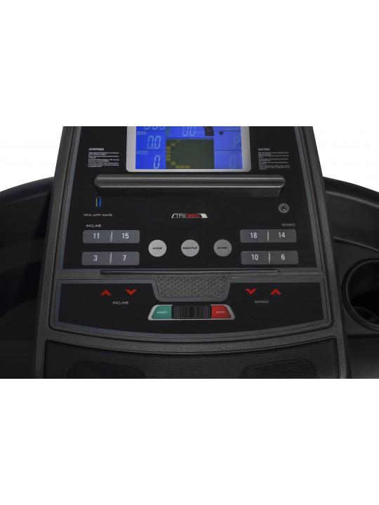 Passadeira Everfit TFK-950